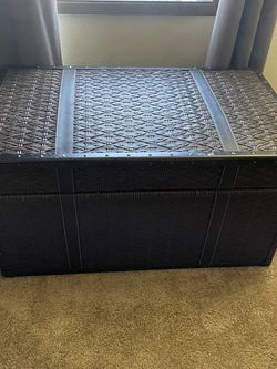 Storage Chest for Sale in West Linn,  OR