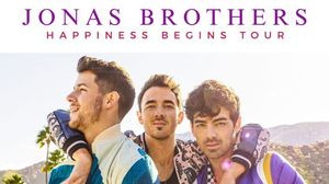 2 Club Lexus Jonas brother tickets for Sale in Pembroke Pines, FL