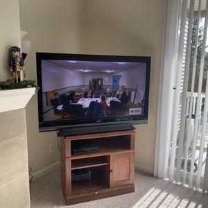 """60"""" HDR VIZIO TV for Sale in Issaquah, WA"""