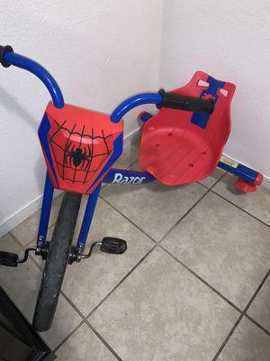 Kids bike for Sale in Fresno, CA