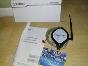 AquaLink 2.0 for Sale in Phoenix, AZ