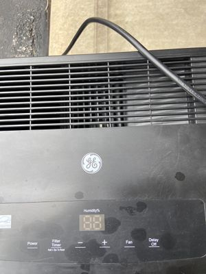 GE Dehumidifiers for Sale in Red Lion, PA