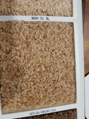 Carpet new mohawk color Adobe for Sale in Bloomington, IL