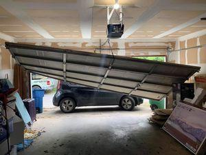 Garage Door Repair for Sale in Mesa, AZ