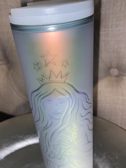 Starbucks Cup Anniversary! for Sale in Calexico,  CA