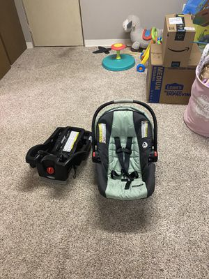 Graco Car seat for Sale in Penn Hills, PA