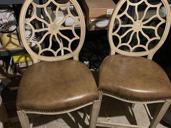 Barstools for Sale in Alpharetta,  GA
