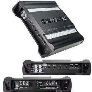 Amplifier for Sale in Lake Wales, FL
