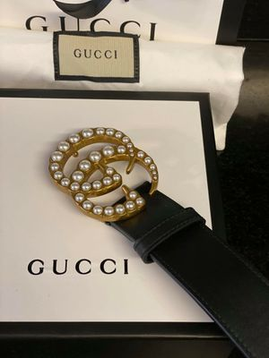 New gucci belt for Sale in Hollywood, FL