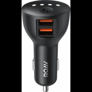 Roav Bolt Google Assistant Car Charger for Sale in Perryville, MD