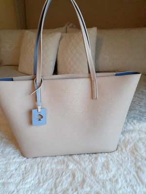 kate spade and Michael Kors bags for Sale in Beaverton, OR