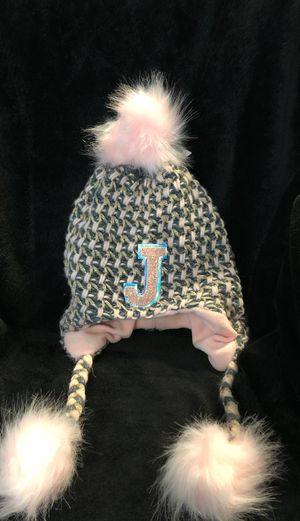Initial J hat for Sale in Mesa, AZ