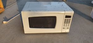 Rival Microwave for Sale in Bakersfield, CA