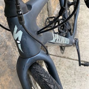 Specialized Diverge E-Bike Ready 25 KM 700 X 32 C 28x 1.25 DT SWISS for Sale in Washington, DC