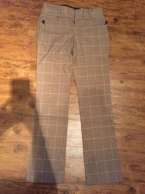 The Limited dress pants for Sale in Chicago, IL
