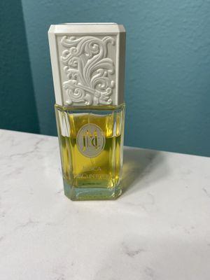 Jessica McClintock Vintage Perfume for Sale in Winter Springs, FL
