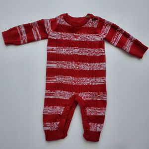 Baby boy Newborn outfit clothes pj Lot# 36 for Sale in Pico Rivera, CA