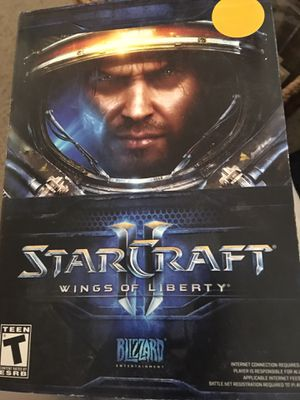 Game for PC for Sale in Galt, CA