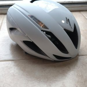 Specialized S-Works Evade ii Bike Helmet for Sale in Springfield, VA