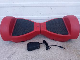 Rydon Zoom XP Hoverboard for Sale in Troutdale,  OR