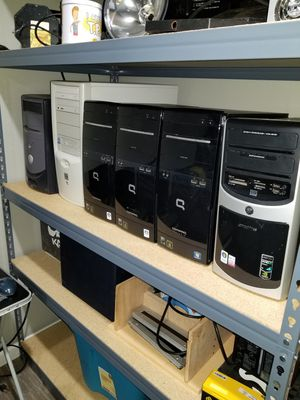 Computer lot for Sale in Bel Air, MD
