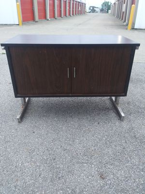 Tv Stand/Cabinet for Sale in Columbus, OH