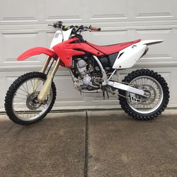 Honda Crf150rb for Sale in Vancouver,  WA