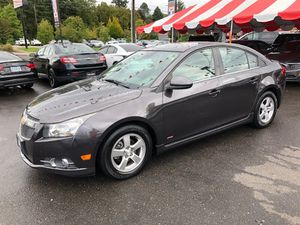 2014 Chevrolet Cruze for Sale in Portland, OR