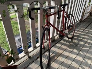 Schwinn Crosscut Bike for Sale in Austin, TX