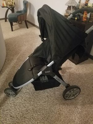 Britax B-agile stroller for Sale in Blacklick, OH