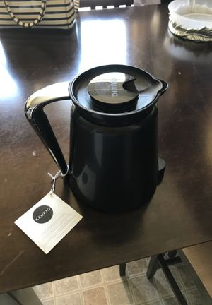 Keurig Carafe for Sale in Los Angeles, CA