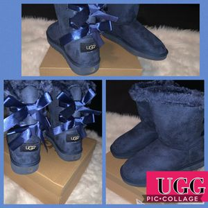 Brand New UGGs for sale for Sale in Bartow, FL