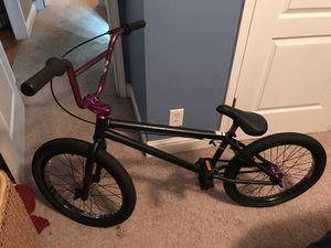 Miracco Detroit Bmx Bike Brand New for Sale in Warner Robins, GA