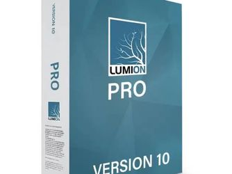 Lumion pro 10.5 for Sale in Los Angeles,  CA