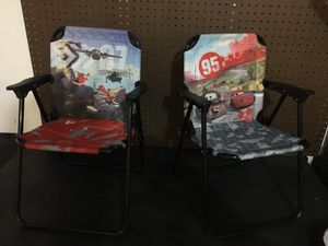 Kid chairs for Sale in Bristol, CT