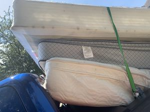 Free Queen & Full Mattress for Sale in League City, TX