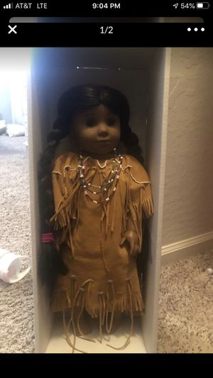 American Girl Doll for Sale in Lehi, UT