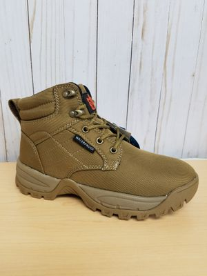 Rhino Men's Work Boot *WATERPROOF* for Sale in Hialeah, FL