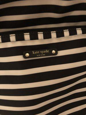 Kate Spade Tote Bag for Sale in Laurel, MD