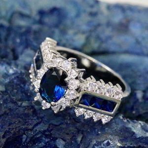 Great Quality Diana Ring Sizes:6,7,8,9 for Sale in Arlington Heights, IL