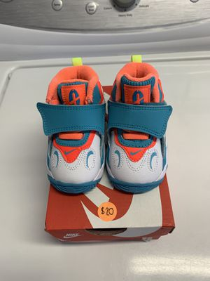 Nike speed turfs for Sale in Deltona, FL