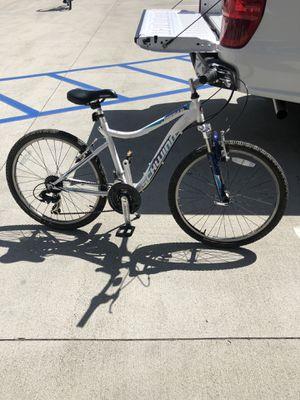 "24"" Schwinn ranger kids girls mountain bike for Sale in San Diego, CA"