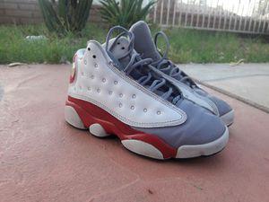 JORDAN-13 for Sale in Phoenix, AZ
