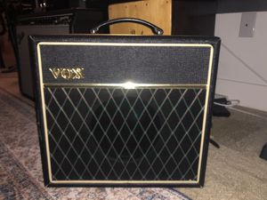 Vox Pathfinder Amp for Sale in San Marcos, CA