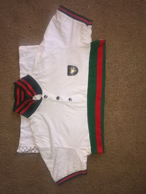 Gucci for Sale in Woodbridge, VA