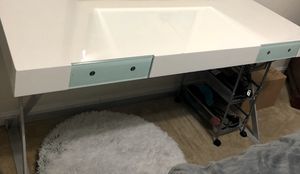 Modern Office Desk for Sale in Fairfax, VA