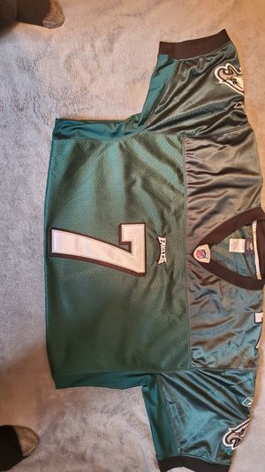 """Mike Vick """"Eagles"""" Jersey for Sale in Lake Park, NC"""