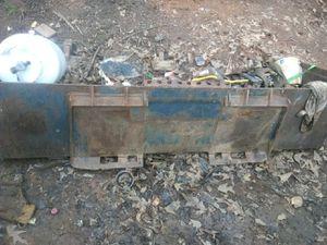 Tractor bucket for Sale in Belton, SC