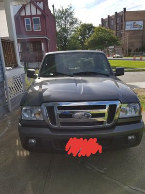 2006 ford ranger xlt for Sale in Cleveland, OH