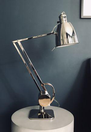 Architect Desk Lamp for Sale in Alexandria, VA